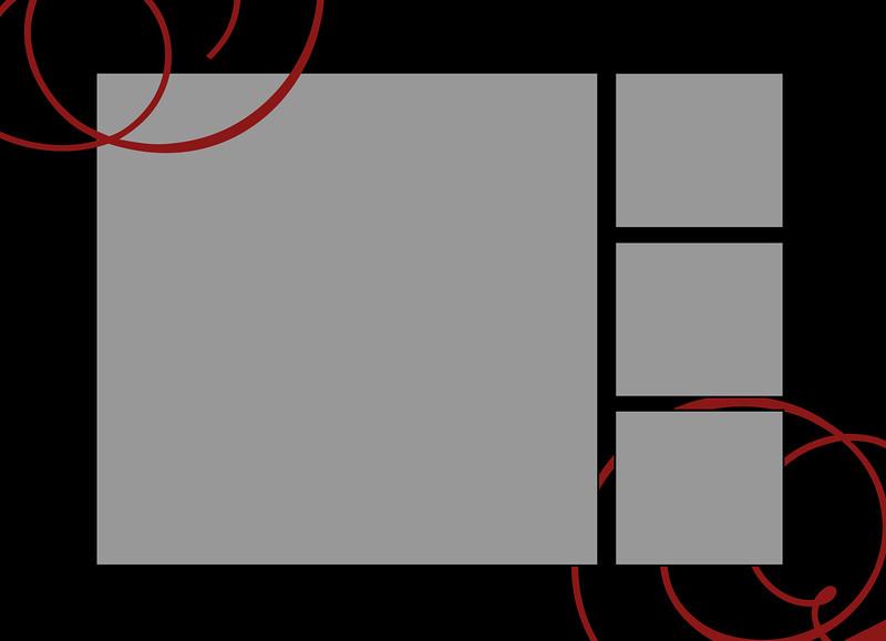 Red Curls_5X7 2-sided card_Horizontal_01.jpg