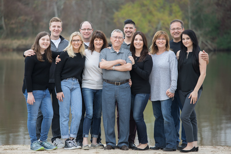 Houston Family Photography ~ Bollig Family-1121.jpg