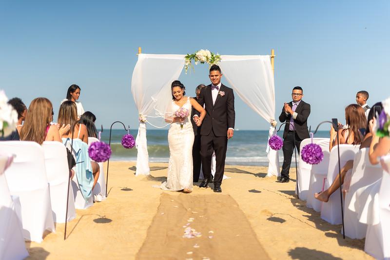 VBWC SPAN 09072019 Virginia Beach Wedding Image #104 (C) Robert Hamm.jpg