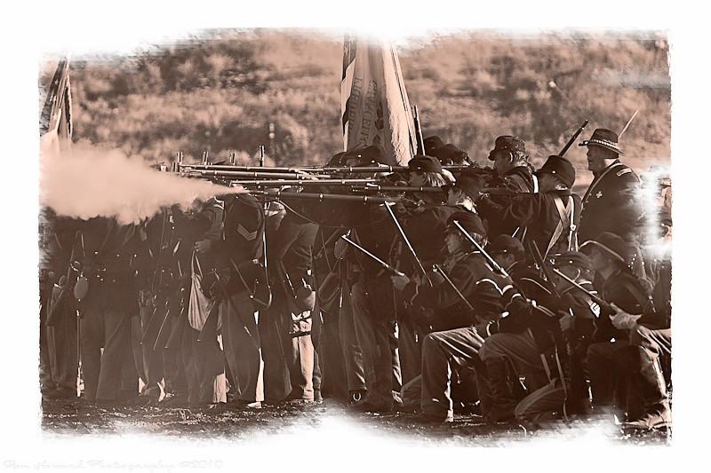 Child in Civil War (1 of 1).jpg