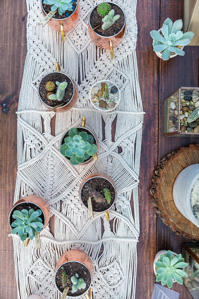 Daria_Ratliff_Photography_Styled_shoot_Perfect_Wedding_Guide_high_Res-150.jpg