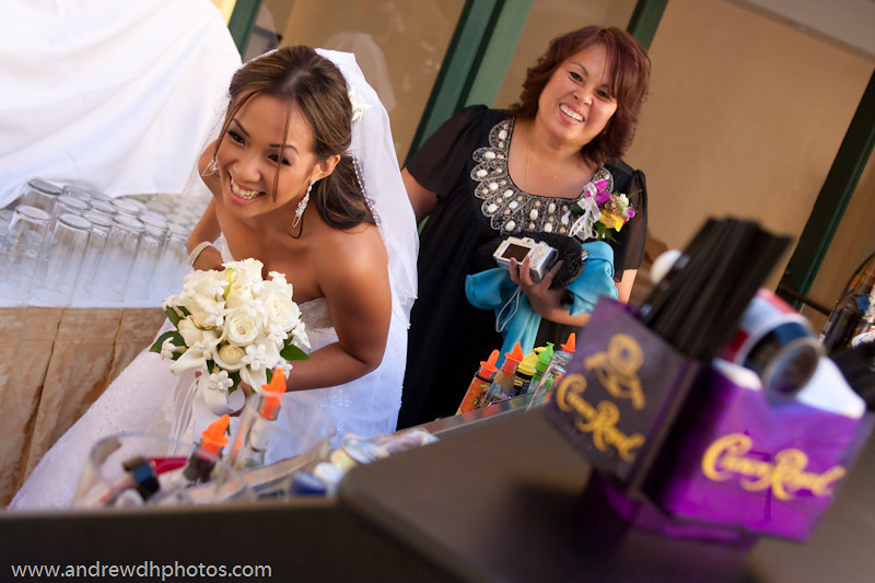 weddinglensa062.jpg