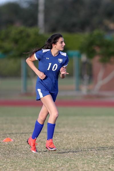 1.22.19 CSN Girls Varsity Soccer vs Gateway - senior Night-13.jpg
