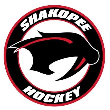 Shakopee Girls Hockey