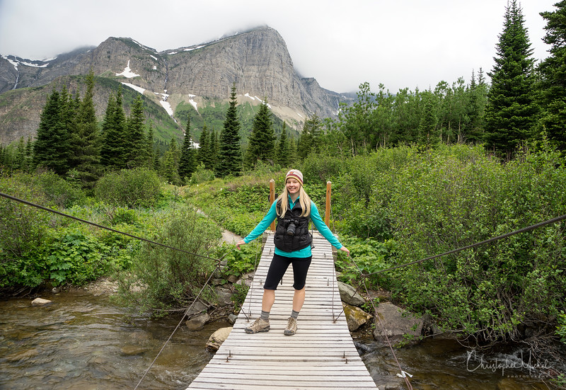 150615_Red_Rock_Falls_to_Swiftcurrent_Pass_9287.jpg