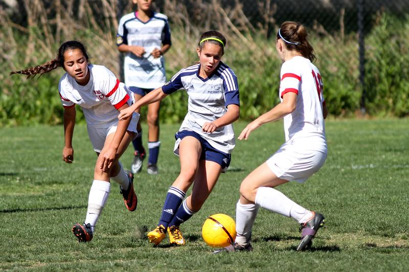 WCFC U13 Vs Ranger National Cup - 038.jpg