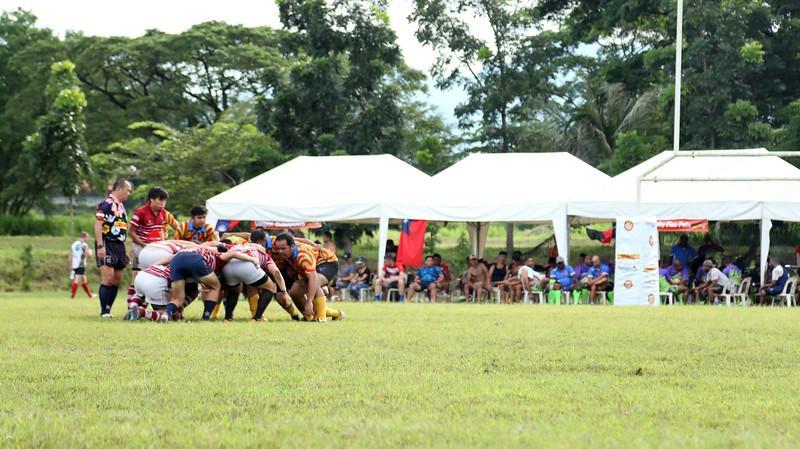Rugby 84.jpg