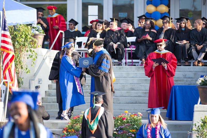 06Vanessa's Graduation.jpg