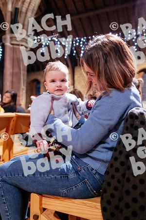 © Bach to Baby 2018_Alejandro Tamagno_Balham_2018-12-14 003.jpg