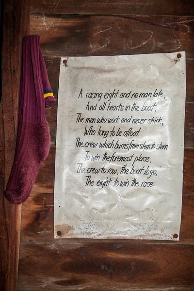 1810_Rowing House Regattta_0349.jpg