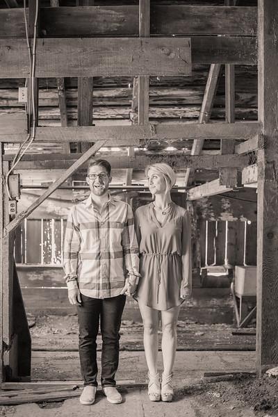 Adam and Amy EP-122.jpg