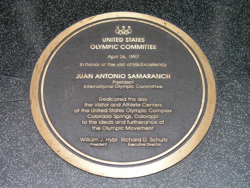 2008-10-01 US Olymipic Training (10).jpg
