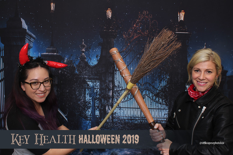 Key_Health_Halloween_2019_Prints_ (101).jpg
