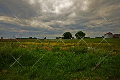 Rural Ease