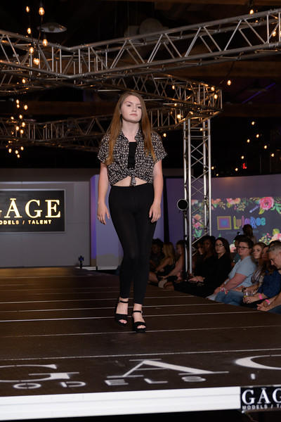 Knoxville Fashion Week Friday-715.jpg