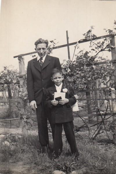 Adolf and Bob.jpg