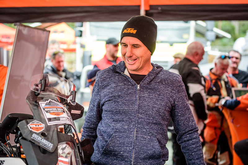2019 KTM Australia Adventure Rallye (122).jpg