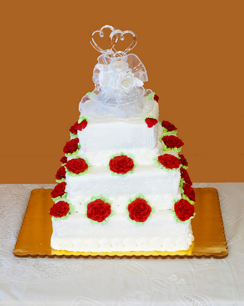Patterson Wedding026.jpg