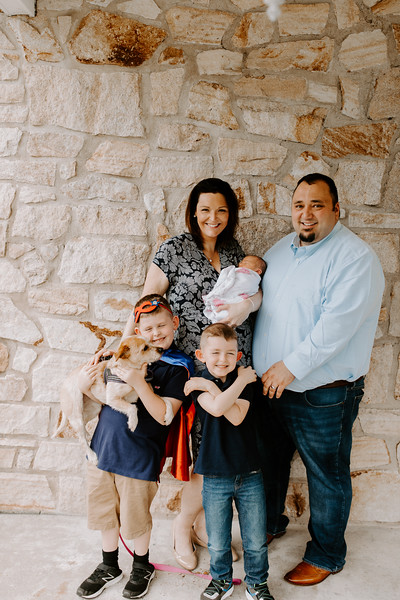 Philter-family-0808.jpg
