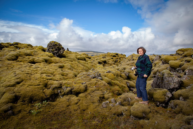 Carrie on Moss in SE Iceland-40.jpg