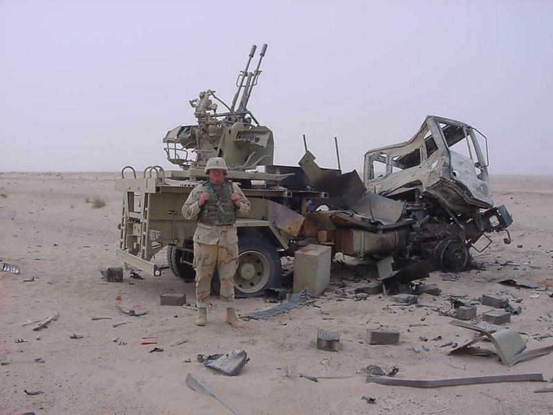 Bombed Truck.jpg
