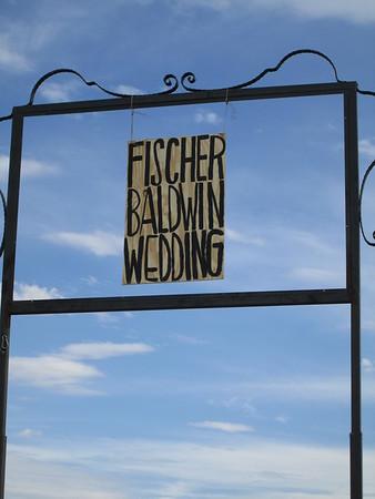 2012.09.01-03 - Torrey Wedding