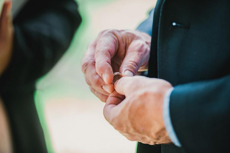 Cristen & Mike - Central Park Wedding-15.jpg