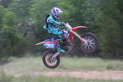 Callisburg 06.15.2014  Race 3