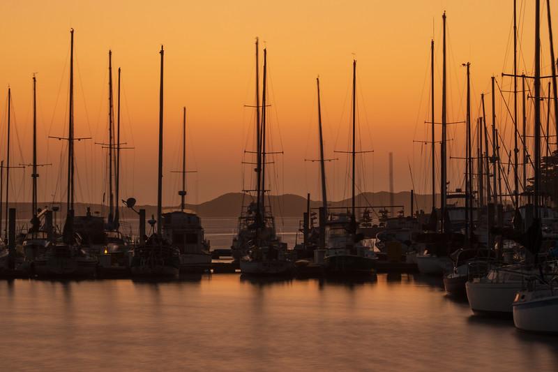 04_19 Morro Bay-5469.jpg