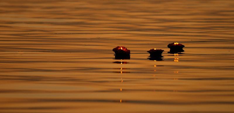 Varanasi_894.jpg