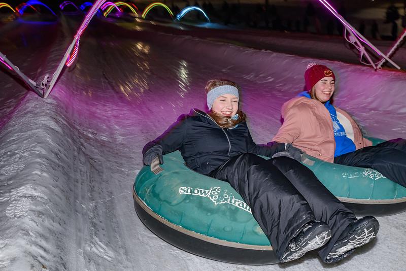 Glow-Tubing-2-16-19_Snow-Trails-74470.jpg