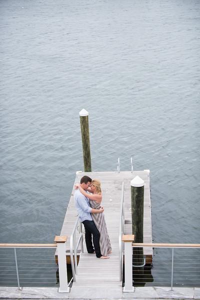 EngagementPhotos-59.jpg