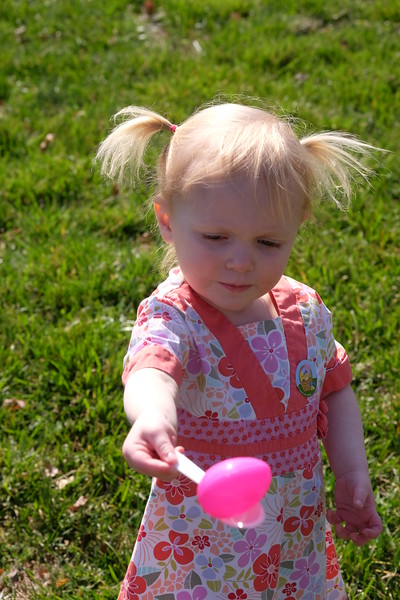 20160324 132 Meadowlark Gardens Easter egg hunt.JPG
