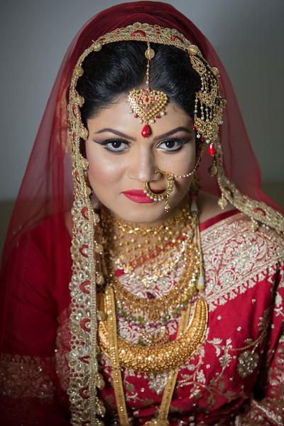 Nakib-00033-Wedding-2015-SnapShot.JPG