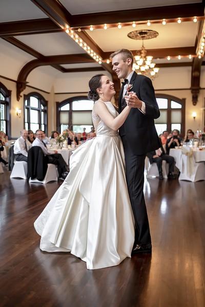 Adrienne & Josh Wedding (Remainder) 534.jpg