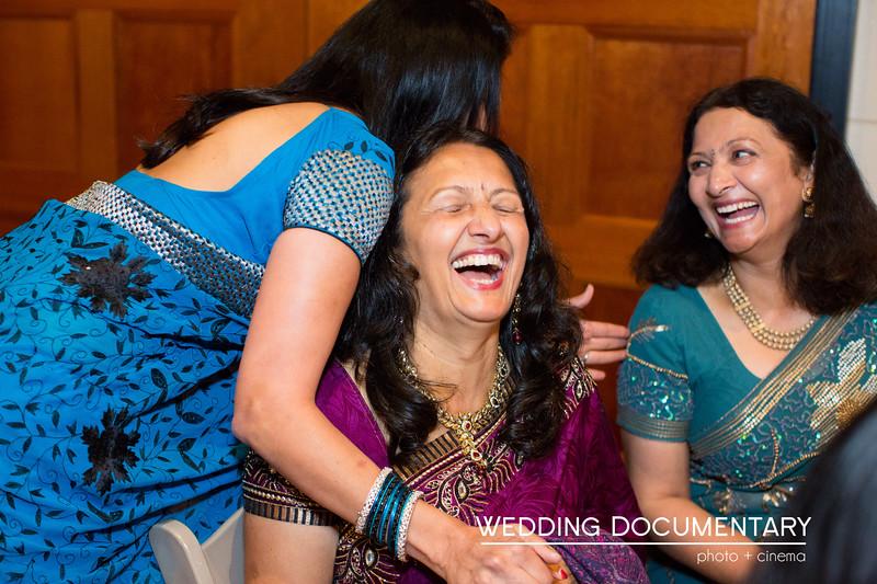 Deepika_Chirag_Wedding-1673.jpg