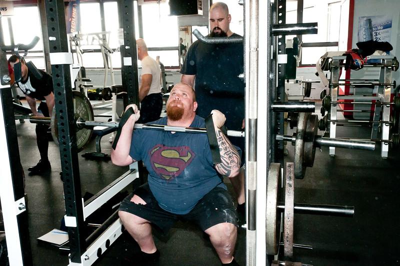 TPS Training Day 3-19-2011_ERF1982.jpg