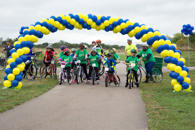 Greater-Boston-Kids-Ride-122.jpg