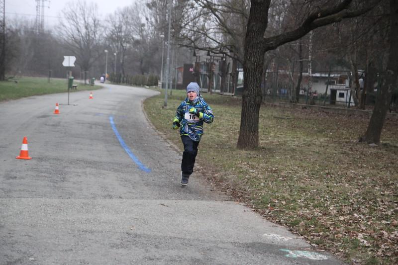2 mile kosice 77 kolo 04.01.2020-059.JPG