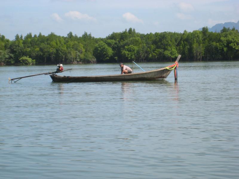 river_boat_3.jpg