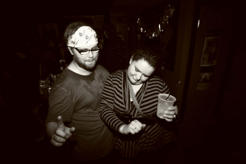 Chloe and Matt Rips-202.jpg