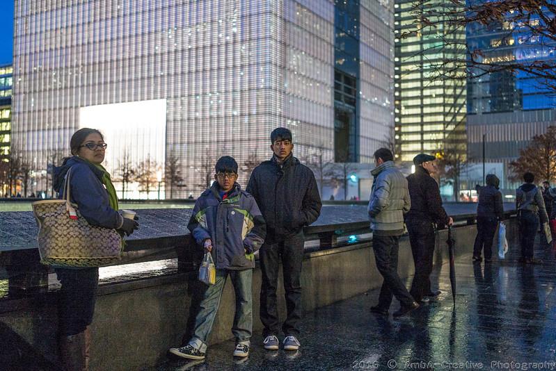 2016-12-29_FunWithFamilyAndFriends@NYC_07.jpg