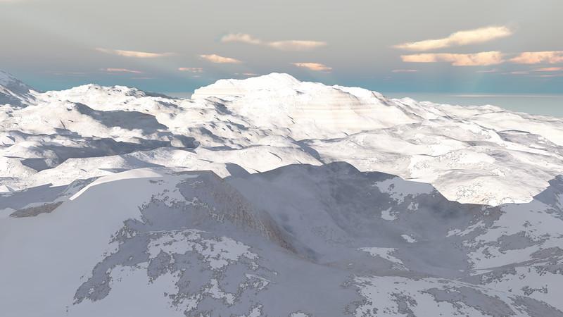 Flat Mountains 5.jpg