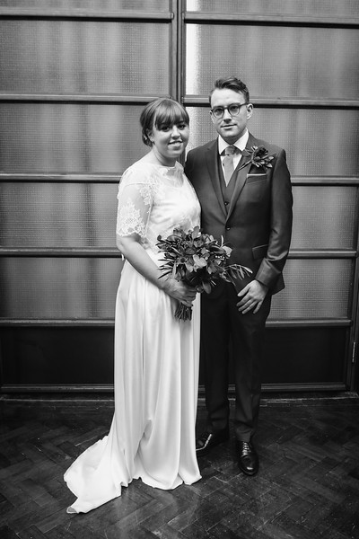 Mannion Wedding - 308.jpg