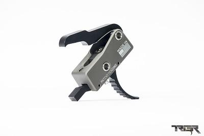 KE Arms SLT-1
