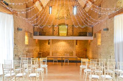 photos for wedding checklists