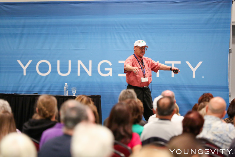 9-8-2016_Breakout Sessions_53.jpg