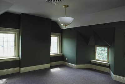 3rd Floor, Basement, Ground