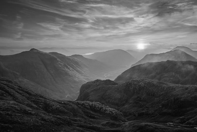 glencoe vista black and white.jpg