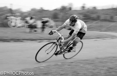 Crystal Palace Handicap 11th May 1982